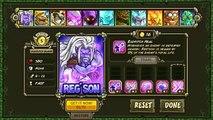 Kingdom Rush Origins Hack Apk Mod Unlimited Gems Heroes
