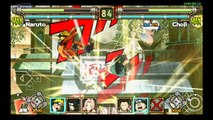 NSUNI+Tutorial] New Mod Naruto Shippuden Ultimate Ninja