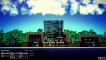 Pixel Piracy - Best Pirate Game EVER!