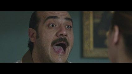 الفيلم القصير | كدبة بيضة | هي الست بتكدب ليه ؟ | Short Movie |  kedba beda