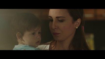 الفيلم القصير | أم علي | الحب قرار مش اختيار  | Short Movie |  Om Ali