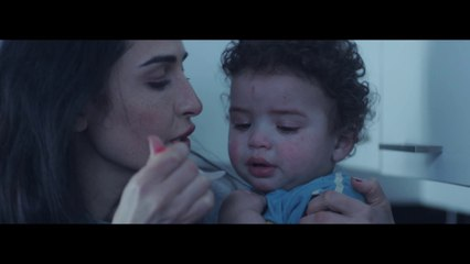 الفيلم القصير | غريزة | حلم الامومة و الخوف من المسئولية | Short Movie | Ghareza
