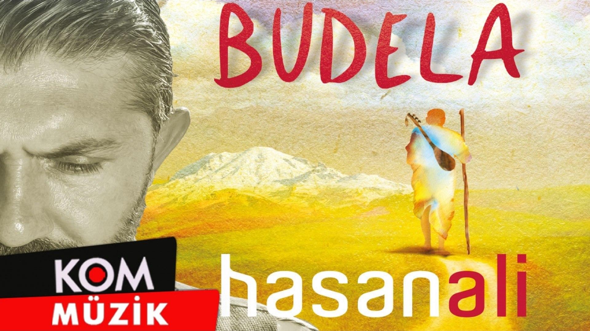 Hasan Ali - Yare Benden Selam Söyle / @Kommuzik
