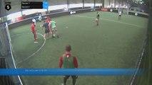 Equipe 1 Vs Equipe 2 - 18/10/17 11:52 - Loisir Bezons (LeFive) - Bezons (LeFive) Soccer Park