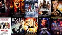¿Es Posible Hacer una Buena Película de Videojuegos? | Caja de Peliculas