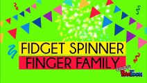 01:40 [Learn Colors with Bad Baby Johny Johny Yes Papa Nursery Rhymes Song For Bad Kids & Giant Spider] Learn Colors with Bad Baby Johny Johny Yes Papa Nursery Rhymes Song For Bad Kids & Giant Spider theo Legacykid 4 lượt xem Fidget Spinner Family Finger
