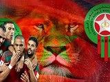 تقرير خاص عن المنتخب المغربي و مباراته المصيرية ضد الكوت ديفوار par Arab Movies - Dailymotion