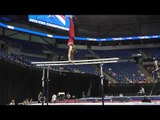 Jack Boyle - Parallel Bars - 2012 Visa Championships - Jr. Men - Day 1