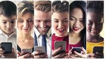 9 Geheime Smartphone Tricks, die keiner kennt!   Akku extrem schnell Aufladen.