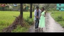 New Sad Song 2017 - 2018 - Bewafa Ishq Tha Tera - Hindi Songs - Harsh Vyas - Bollywood Romantic Song - Love Song - Anita Films - FULL HD Video