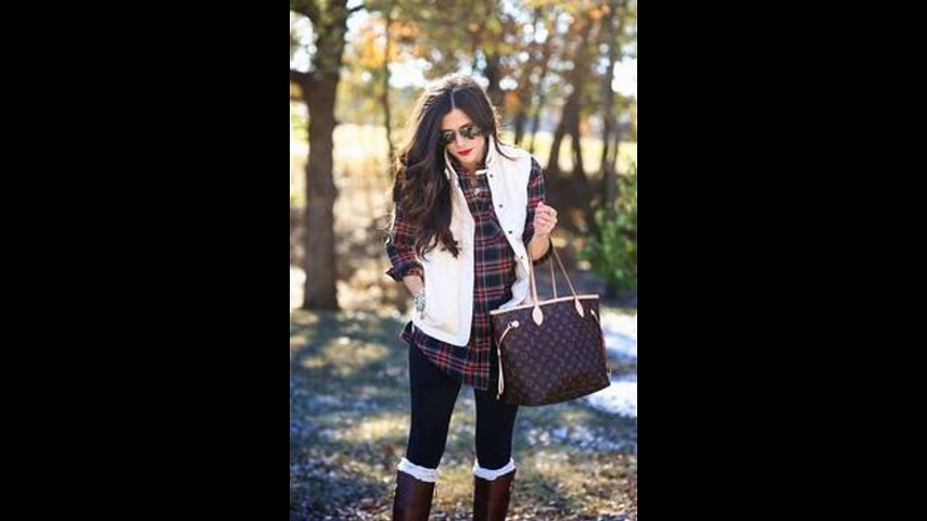 Fall & Winter Fashion Trends for Curvy and Plus Size Women _ LOOKBOOK[1]. http://bit.ly/2Xc4EMY
