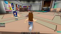 John Doe Messaged Me Roblox - John Doe Hacked Me On Roblox Video Dailymotion