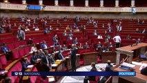 """Impôts des riches : les parlementaires de gauche demandent des précisions dans """"Libération"""""""