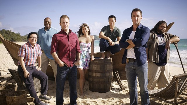 ( ** Hawaii Five-0 Season [8] Episode [4] ** )- promo this week video stream online full episode -HD Quality