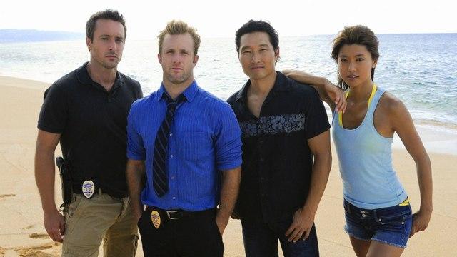 Watch Now Hawaii Five-0 Full Season 8 Episode 4 Watch Free Online Putlocker Hawaii Five-0