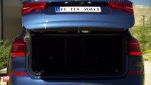 2018 BMW X3 [ESSAI] : flexion expansion