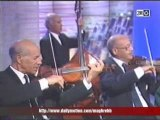 Naima Samih /Amri lellah