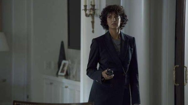 The Blacklist (Season 5, Episode 4) Watch Online The Blacklist : The Endling