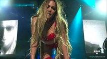 Jennifer Lopez - Tidal Relief Concert 2017