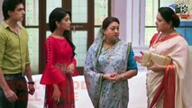 Yeh Rishta Kya Kehlata Hai - 17th July 2017 | Today YRKKH News | Star Plus Serials News 2017
