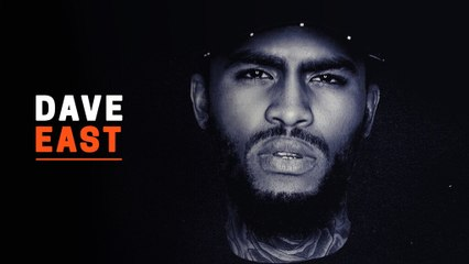 Dave East | Artist Profile