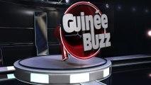 Live GuineeBuzz