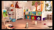 My Favorite Cat Little Kitten Pet Care - New Cat-in-the-Box mini-game for Baby, Toddlers or Children