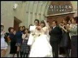 余命1ヶ月の花嫁 第5章 3of3