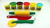 Peppa Pig Play-Doh Rosca de Reyes Bolo Rei Three Kings Cake Pretend Play Video Juguetes Toy College