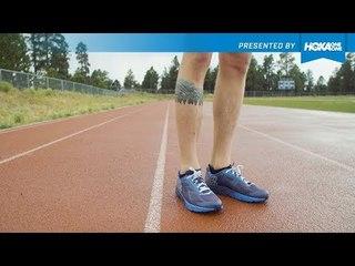 HOKA HACKS: Runners Loop with Eric Fernandez