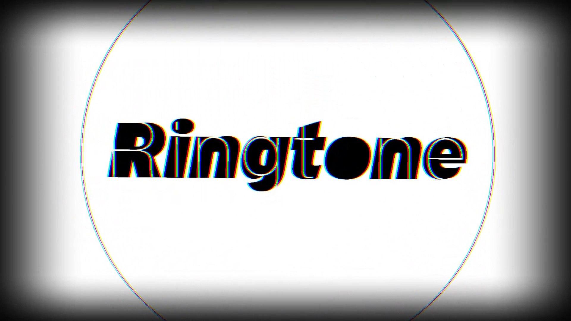 iphone ringtone zippy