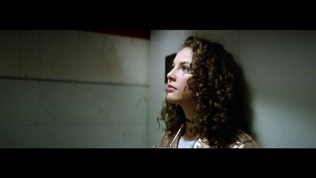 Shalisa - Not Alone