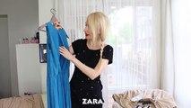 Alışveriş | Giyim| Sebi Bebi