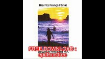 Biarritz Franca Ferias (The Illustrated Diaries of Llewelyn Pritchard MA) (Portuguese Edition)
