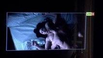 Combien tu maimes (Making Of) Monica Bellucci