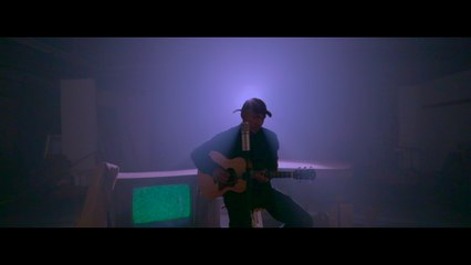 Juke Ross - Shadows In The Dark