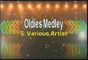 Oldies Medley Karaoke Version