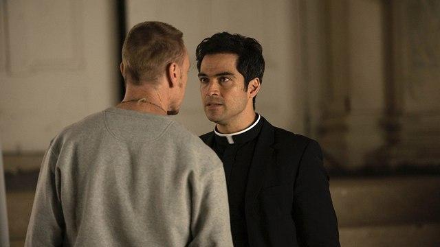 TV Series: The Exorcist Season 2 Episode 4