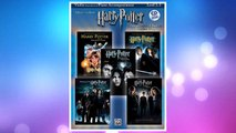 Download PDF Harry Potter, Instrumental Solos for Violin/Piano Accompaniment (Movies 1-5) (Pop Instrumental Solo) FREE