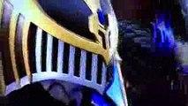 龍騎VSナイト