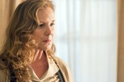 Fear The Walking Dead S04E08 - AMC Television HD
