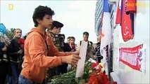 Indagini ad Alta Quota - La Tragedia della Squadra Lokomotiv