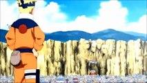 Naruto Shippuden The Last -Naruto X Hinata-AMV ᴴᴰ