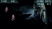 Resident Evil Revelations - Mini-jeu Ghost Ship Panic