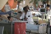 Video Streaming: Greys Anatomy Season 14 Episode 5  : Danger Zone