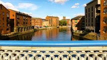The Lowdown Leeds - 18th October