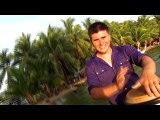 Música Campesina - Mi vida es azul (Renny Carrero) - Canta: Angel Carrero - Grupo: Los Novatos - Jesús Méndez Producciones