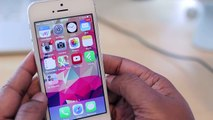 Best iOS 8 Custom Keyboards + How to Install Third Party Keyboards