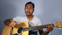 3 Strumming Pattern and You Can Play Any Song Guitar Strumming Patterns Explained Hindi