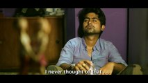 PAPI - Jit - Imon - Gourab Dutta - ECHO Bangla Short Film - Sublet - একটি নিষিদ্ধ প্রেমের গল্প -  কলকাতার হট আর্ট ফিল্ম,
